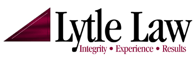 Lytle Law
